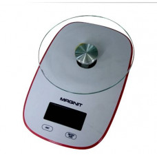 Весы кухонные Magnit RMX-6301 5кг