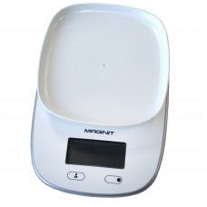 Весы кухонные Magnit RMX-6302 5кг
