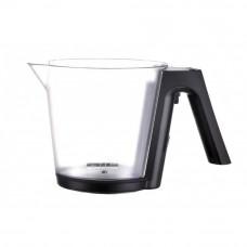 Весы кухонные Sinbo SKS 4516 (1,2 кг)