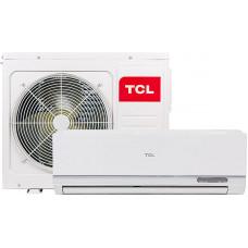 Кондиционер TCL TAC-07CHS