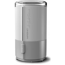 Кофемолка Magnit RMG-2610 (180 Вт)