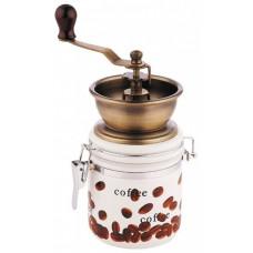 Кофемолка Wellberg WB-9941 (фрф)