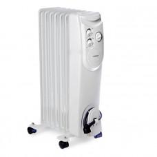 Масляный радиатор Magnit ROR-5043 A/7
