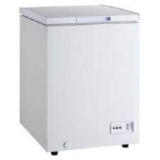 Морозильный ларь Renova FC-105 (диапазон t:+6*--18*)