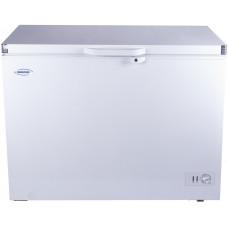 Морозильный ларь Renova FC-385