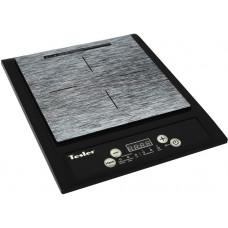 Плитка индукционная Tesler PI-13 (20Вт-2кВТ.60*С-240*С)