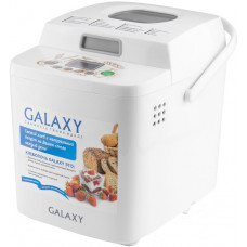 Хлебопечка Galaxy GL 2701 (750 гр. 19 программ)