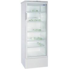 Холодильная витрина Бирюса 310 (169*58*62)