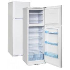 Холодильник Бирюса 151 (145*58*62)
