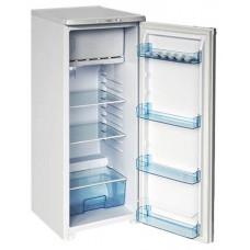 Холодильник Бирюса R 110 (122,5*48*60,5)
