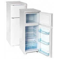 Холодильник Бирюса R122 (122*48*60)