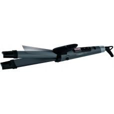 Щипцы Scarlett SC-HS60T52