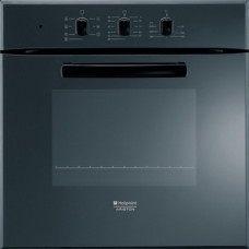 Электрическая духовка Hotpoint-Ariston 7OFD 610 (MR) RU/HA