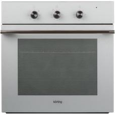 Электрическая духовка Korting OKB 470 CMW