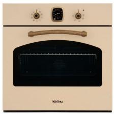 Электрическая духовка Korting OKB 481 CRB