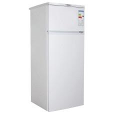 Холодильник DON R-216 B белый