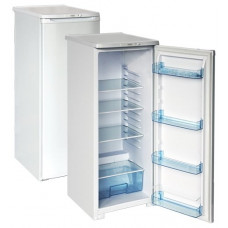 Холодильник БИРЮСА-111 белый (однокамерный,без морозильника)