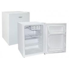 Холодильник БИРЮСА-70 белый (однокамерный)