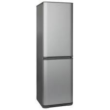 Холодильник БИРЮСА-M131 металлик