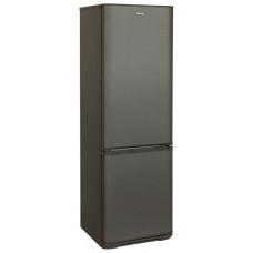 Холодильник БИРЮСА-W360NF графит (FNF)
