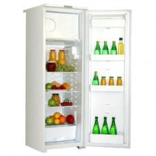 Холодильник САРАТОВ-467 (КШ-210) белый (однокамерный)