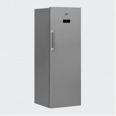Морозильник BEKO RFNK290E23S серебро NF