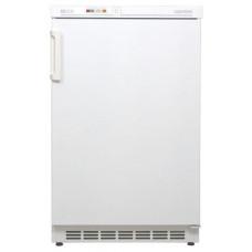 Морозильник САРАТОВ-106 (МКШ-125) белый