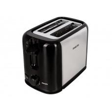 Тостер PHILIPS HD2586/20 белый/черный