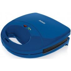 Сэндвичница BBK ES028 синий