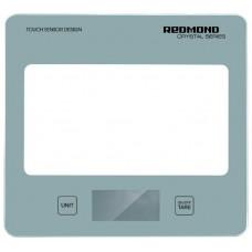 Весы кухонные REDMOND RS-724 серый