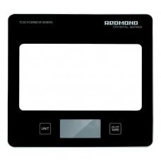 Весы кухонные REDMOND RS-724 черный