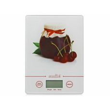 Весы кухонные SMILE KSE 3219