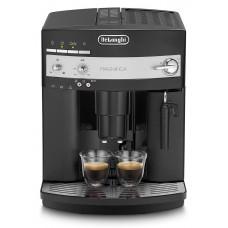 Кофемашина DELONGHI ESAM 3000.B черный