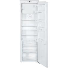 Встраиваемый холодильник LIEBHERR IKB 3524 белый (однокамерный)