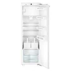 Встраиваемый холодильник LIEBHERR IKF 3514 белый (однокамерный)