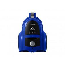 Пылесос SAMSUNG SC/VCC 4520S36 синий