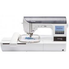 Вышивальная машина BROTHER Innov-is NV-1250