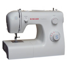 Швейная машина SINGER 2259 белый