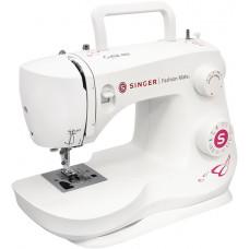 Швейная машина SINGER 3333