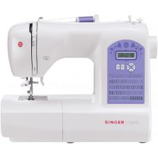 Швейная машина SINGER 6680
