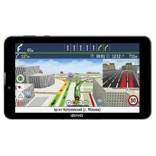 Навигатор LEXAND SC 7 Pro HD
