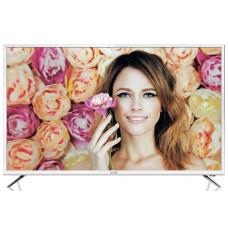 32 BBK 32LEM-1037/TS2C белый 1366x768, HD READY, 50 Гц, DVB-T, DVB-T2, DVB-C, USB