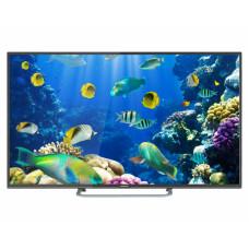 40 Harper 40F660TS чёрный 1920x1080, Full HD, 50 Гц, Wi-Fi, SMART TV, DVB-T, DVB-T2, DVB-C, HDMI, USB