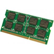 RAM SO-DIMM 8GB DDR3-1600 PC3-12800 Qumo, CL11, 1.5V, retail (QUM3S-8G1600C11R)