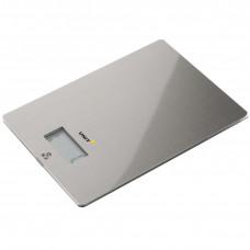 Весы кухонные UNIT UBS-2152 (5 кг)