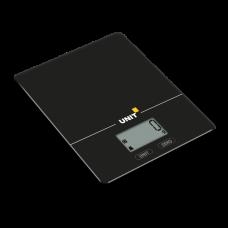 Весы кухонные электронные UNIT UBS-2154