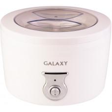 Йогуртница Galaxy GL 2695 (4бан.стекло)