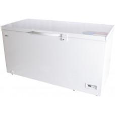 Морозильный ларь Renova FC-520 (диапазон t:+6*--18*)