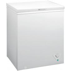Морозильный ларь Бирюса 170 KX (85*73*52,3)