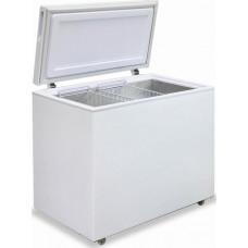 Морозильный ларь Бирюса Б-305 VK